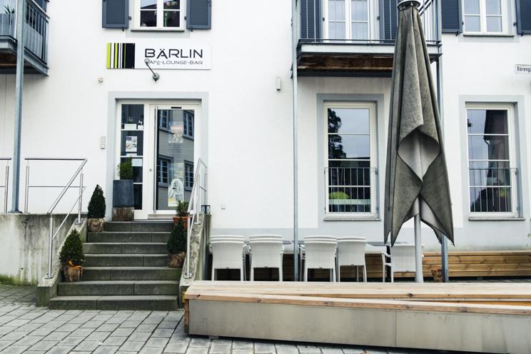 CafeBaerlin-1