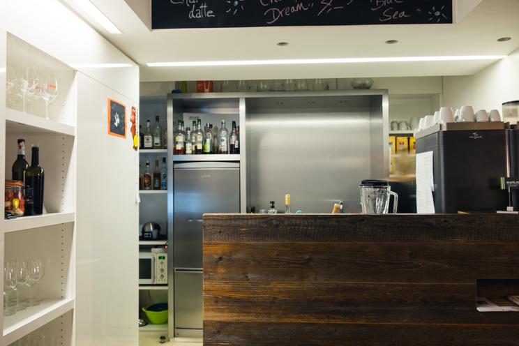 CafeBaerlin-3