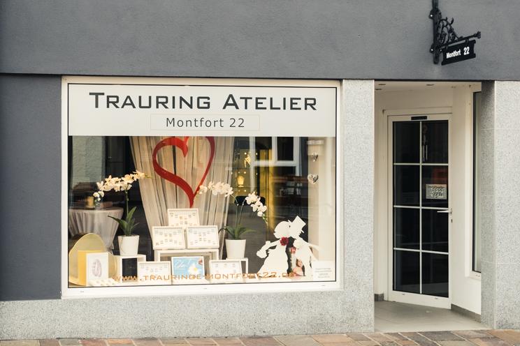 Trauring Atelier Montfort 22